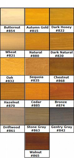 preferred stain products on pinterest wood sealer logs and topcoat. Black Bedroom Furniture Sets. Home Design Ideas