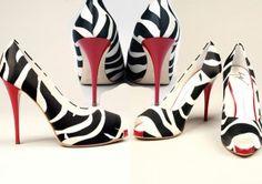 giuseppe-zebra-pumps