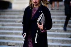 Le 21ème / Before Christian Dior | Paris  // #Fashion, #FashionBlog, #FashionBlogger, #Ootd, #OutfitOfTheDay, #StreetStyle, #Style