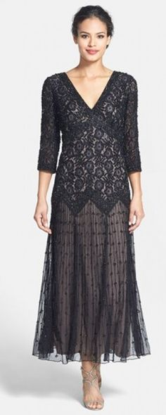 The Best Mother of the Bride Dress for your Body Guide – Eleventh Dress