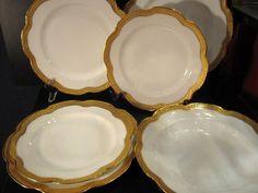 porcelaine dauteuil paris france | ... - Porcelaine - Catalogue - Cristal de France - Nicolas Giovannoni