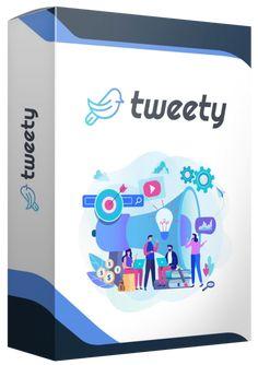 Tweety Review, Bonus, Demo Walkthrough - Automate Your Twitter Marketing Social Media Marketing Platforms, Marketing Goals, Marketing Software, Online Marketing, Make Money Online, How To Make Money, Age Spots On Face, Customer Insight, Social Web