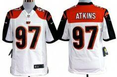 www.sportsyyy.com/ Nike NFL Jerseys Cincinnati Bengals  #cheap #New #NFL #Cincinnati Bengals  #Jerseys #online #wholesale #fashion #Beautiful #high #quality #new