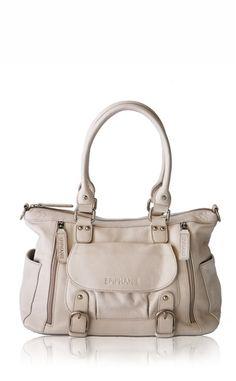 73 best sacs et pochettes images on Pinterest   Clutch bags, Bags ... 0333ea08158