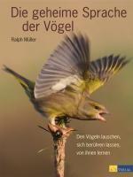 buch7.de - Die geheime Sprache der Vögel