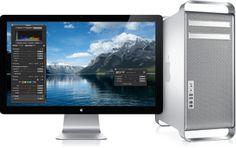 WWDC 2012 프리뷰 : 애플로부터 기대되는 것
