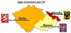 obecně :: Pančelčino Czech Republic, Science, Education, Historia, Nostalgia, Onderwijs, Learning, Bohemia