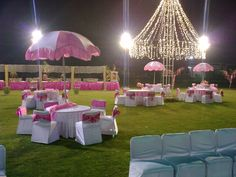 Jawahar Farm - Wedding FarmHouse