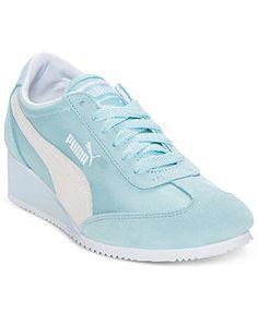puma clearance shoes