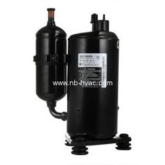 Air Conditioner Rotary Compressor, LG Rotary Compressor, R22 Rotary Compressor, QP325P from China