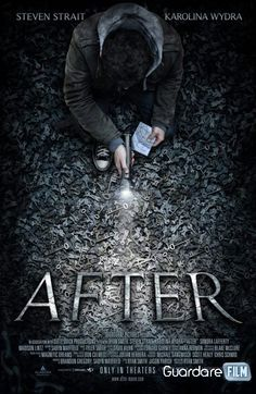 After (2012) in streaming