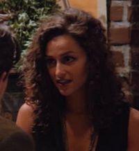Sofia Milos friends 3a Curly Hair, Curly Girl, Curly Hair Styles, Sofia Milos, Curls, Actors, Inspiration, Beauty, Tv