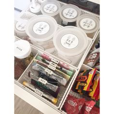 Media?size=l Kitchen Pantry, Kitchen Organization, Kitchen Interior, Storage, Instagram Posts, Room, Naver, Home Decor, Organize