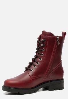 10+ bästa bilderna på boots   boots, skor, chelsea boots