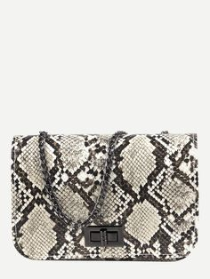 0ed50674f39 42 Best Gucci snake gear images in 2019