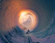 DeadFix » Surf