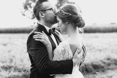 Julia & Gil: Hochzeitsfotografen aus Leipzig » Hi! Wir sind Julia und Gil, ein Fotografenpaar aus Leipzig spezialisiert auf Hochzeiten und Paare!