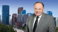 Best of Times, Worst of Times - CTV Calgary Darrel Janz reflecting on Alberta Flood. Calgary News, My Legacy, Tv Seasons, Suit Jacket, Anchor, People, Inspirational, River, Blog