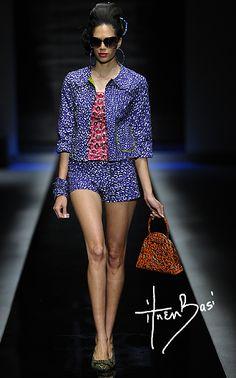 4db09e05a6a57 416 meilleures images du tableau Mode femme   African attire ...