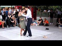 Partyszene in Buenos Aires verunsichert: Tanzverbot in der Hauptstadt des Tango | traveLink.