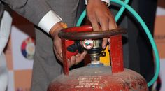 LPG Cylinder Safety Tips and Precautions