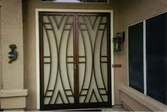We are available at - https://www.facebook.com/pages/Qualitas-Steel-Doors/512718235503617
