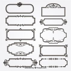 ornamental-frames_1010-70.jpg (338×338)