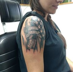 army strong tattoos | ~ARMY~ | Pinterest | Army, Tattoo and Tatting