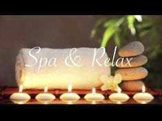 Spa music - Yoga music - over 1 hour of relaxing music Celtic Music, Yoga Music, Relaxing Music, Music Videos, Spa, Youtube, Calming Music, Youtubers, Youtube Movies