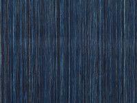 Mitanni Persian Blue   Astratto   Decorative Velvet   Black Edition   Designer Fabrics & Wallcoverings, Upholstery Fabrics
