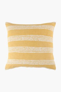 This scatter cushion with a dot detail is great to add a trendy touch to a dull room setting. Can be used in any room of the house from the bedroom to the Couch Cushions, Scatter Cushions, Throw Pillows, Home Decor Shops, Dots, Cover, Prints, Sunroom, Furniture