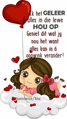 Pin what inspires you and come back often♥♥ALEXIA♥♥ Im Happy, Are You Happy, Afrikaans Quotes, Chocolate Dreams, Crazy Friends, Good Night Quotes, Pinterest Pin, Have A Blessed Day, What Inspires You