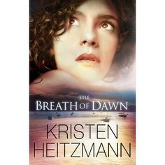 Kristen Heitzmann Delivers Powerful New Romantic Suspense  Morgan Spencer has had just about all he can take of life. Following the tragi...
