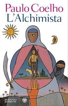 15 - Egypt - L'Alchimista by Paulo Coelho I Love Books, Good Books, Books To Read, My Books, Chess Books, Forever Book, Beloved Book, Book Writer, World Of Books