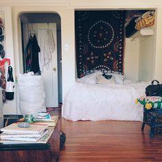 apartment progress - more interior inspiration at jojotastic.com
