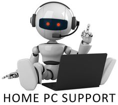 Home pc support provides all tech support pc, computer help services, remote pc support software and pc virus removal serviceMcAfee antivirus support, malware, spyware, Slow Computer, Home PC Support Services,We offer effective and quality Norton antivirus support services in Uk for malware removal, spyware removal software.  Norton Internet Security At Home PC support. Contact - 0116 266 6527
