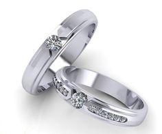 Desain model cincin nikah terbaru, ada di www.jbring.com Pilih sesuai keinginan kamu. Siap kirim ke seluruh Indonesia. Hubungi Kami: www.jbring.com WA+62-822-7651-0345 E-mail: sales@jbring.com Line: jbring.com PIN BB: 52385299