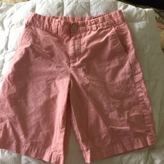 Vinyard Vines Shorts Boys 12 Vinyard Vines Shorts Boys 12 Vineyard Vines Shorts