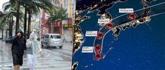 [Ant1]: Ο τυφώνας Τσάμπα απειλεί την Οκινάουα | http://www.multi-news.gr/ant1-tifonas-tsampa-apili-tin-okinaoua/?utm_source=PN&utm_medium=multi-news.gr&utm_campaign=Socializr-multi-news