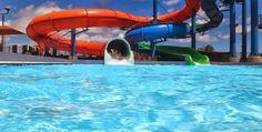 The Golden Nugget Swimming Pool/Aquarium in #LasVegas has a slide that takes you through WHAT!? http://www.bubblews.com/news/9429681-the-golden-nugget-swimming-poolaquarium-in-las-vegas-has-a-slide-that-takes-you-through-what #goldennugget