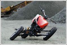 http://wwwblogtche-auri.blogspot.com.br/2012/08/os-mais-belos-triciclos.html  Os mais belos e incríveis Tricíclos