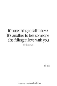 I wish someone could fall in love with me. i want love and affection more than anything. Soulmate Love Quotes, Cute Quotes, Funny Quotes, Faith In Love Quotes, Bible Quotes, Words Quotes, Wise Words, Sayings, Smitten Quotes