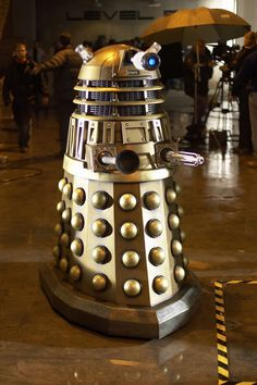 Doctor-Who-161-Dalek-S1E06-dvdbash-34