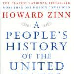 A People's History of the United States: 1492 - Present