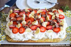Camembert Cheese, Cheesecake, Deserts, Goodies, Food And Drink, Sweets, Healthy Recipes, Baking, Cheesecakes