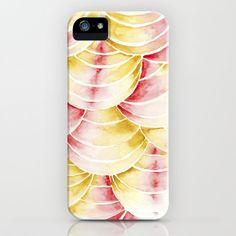 Shells iPhone Case by pintoandcompany Shells, Iphone Cases, Shelled, I Phone Cases, Seashells, Snail, Shell, Sea Shells