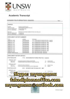 The place to buy fake long island university degreeliu diploma cheap unsw transcript fake unsw diploma degree online skype myungmmu em myungmmu fandeluxe Choice Image