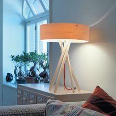https://i.pinimg.com/236x/9f/a9/b0/9fa9b09811917fddbe93ad9c60ca7732--reading-lamps-table-lamps.jpg