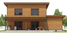 house design house-plan-ch499 1