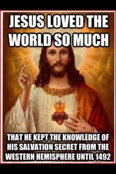 religion homosexuality essays